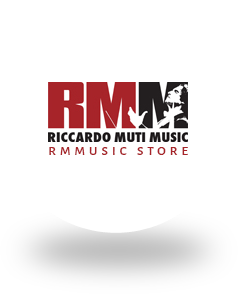 logo_circle_rmmu