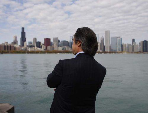 Riccardo Muti torna a Chicago