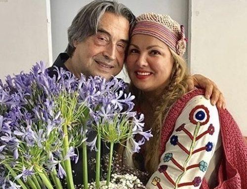 """""""Aida"""" minimalista: Muti, Neshat e Netrebko raccontano la trionfale prima di Salisburgo"""